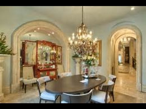 Amazing Your Beautiful Classic Dining Room Design Ideas