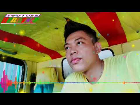 didi-kempot-(feat)-dory---kangen-neng-nickerie-vidio-oficial