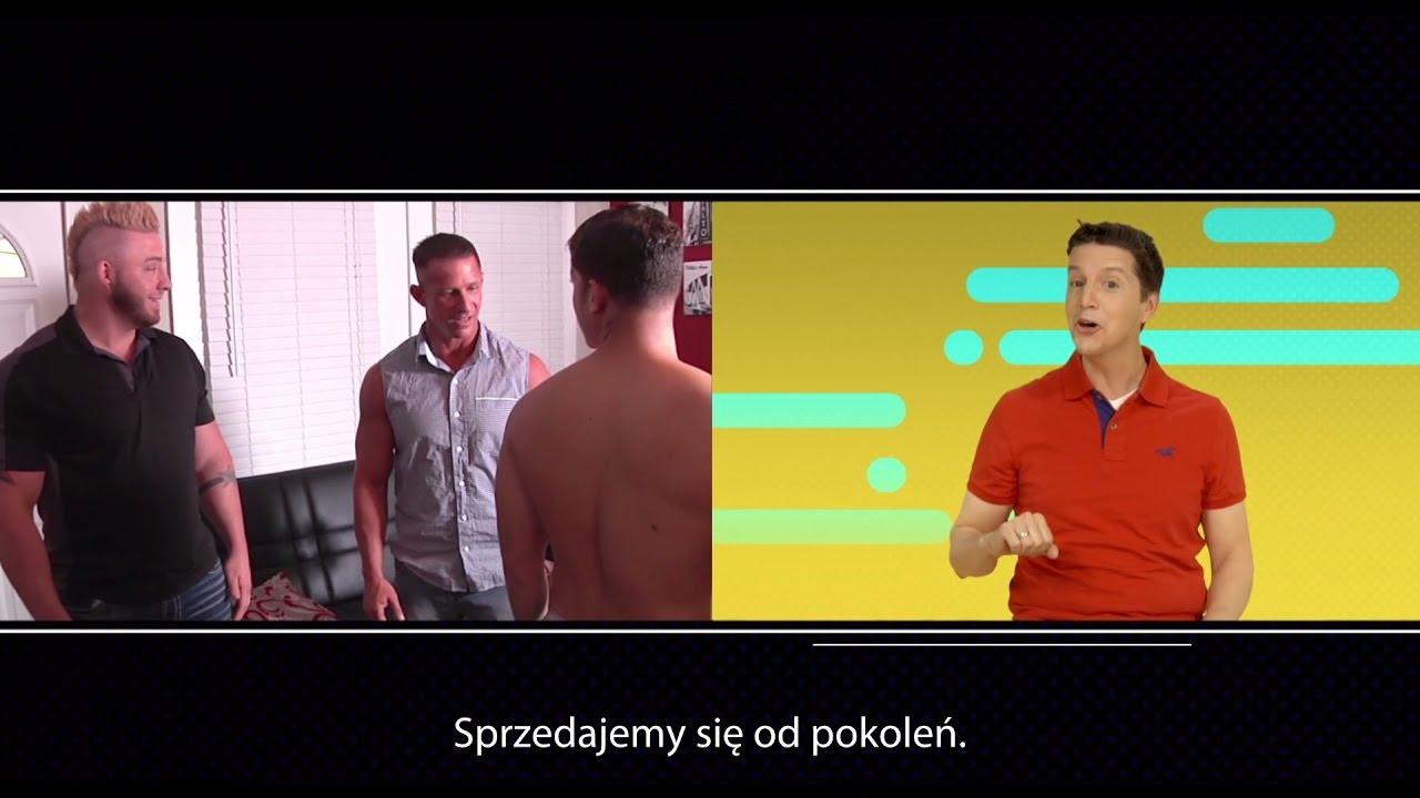 Getto Murzynki Lesbijki porno