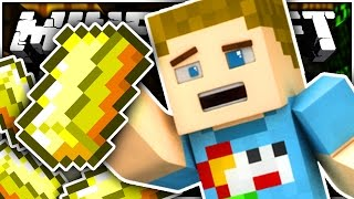 Minecraft | GETTING MORE GOLD FARMS!! | Craft Of Clans