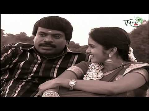 Nadhaswaram நாதஸ்வரம் gopi malar love failure phathos song