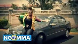 Choku - Everyday (Kenyan music 2013)