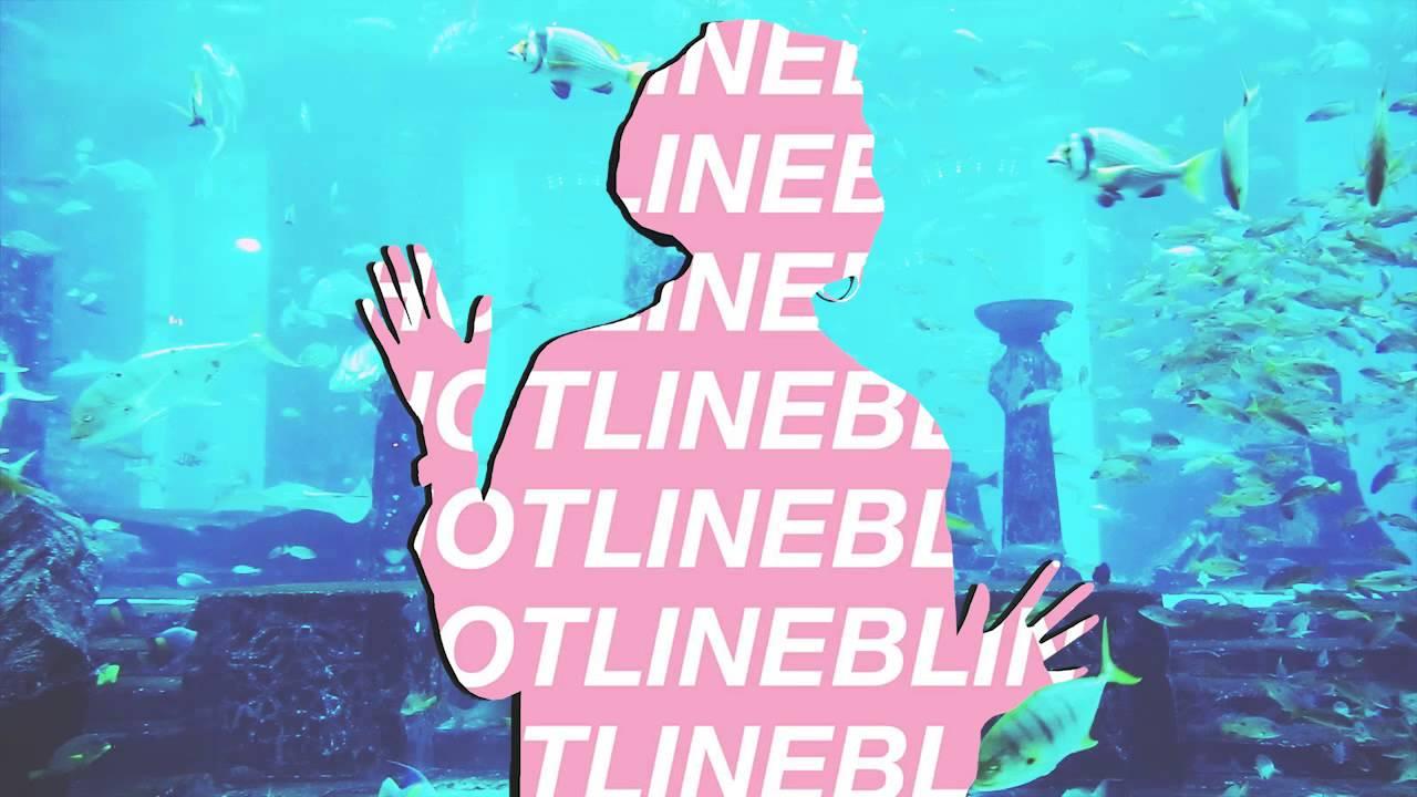 Drake 'Hotline Bling' covers - Business Insider