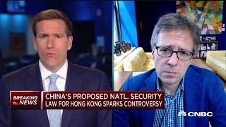 -growing-tensions-hong-kong-china-impact-markets