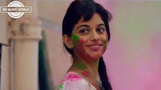❤Tulsi Kumar: ❤Mere Rashke Qamar ❤(Female Version)❤ Baadshaho | Ajay Devgn & Ileana D'Cruz |