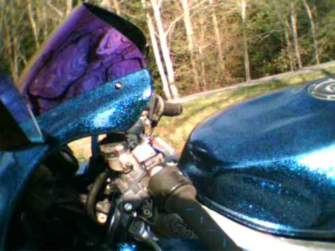 who wants the motorcycle painted vtr1000 gsxr cbr1000rr hyabusa all custom maine