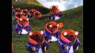 Matching Mole - Smoke Signals