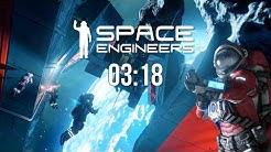 Xbox One Launch - Developer Livestream - 5PM UTC - April 15th