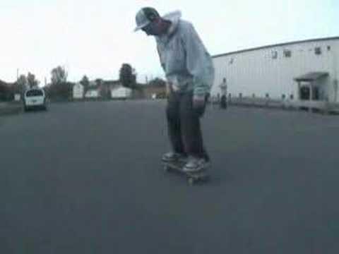 skating today
