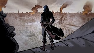 Assassin's Creed Unity Presents: Rob Zombie's French Revolution [North America]