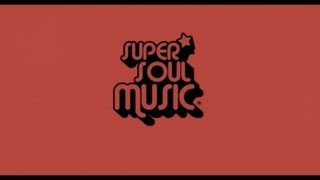Super Soul Music Radioshow #21 mixed By Ralf Gum