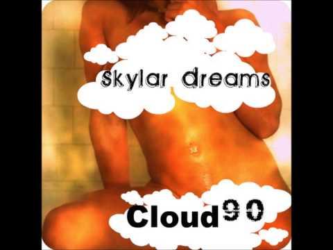 Skylar Dreams- Raw [Cloud 90 2013]