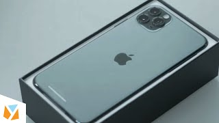 Should You Buy a Refurḃished iPhone?