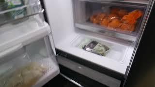 LG전자 디오스 냉장고…