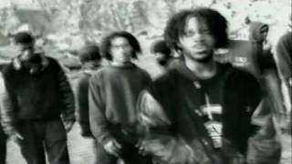 Das EFX - Straight Out The Sewer