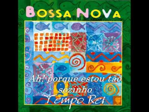 Garota de Ipanema - Bossa Nova lyrics