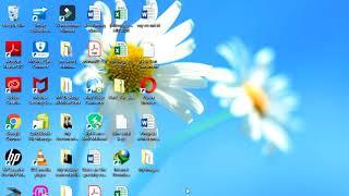 Laptop and Desktop Screen Rotation Windows, how to change laptop screen Rotation