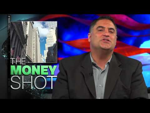 TYT - The Trans Pacific Partnership TPP and The Trade In Services Agreement TISA Explained
