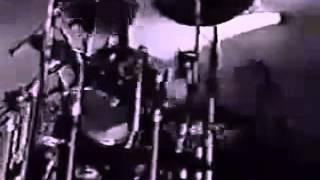 Vasco Rossi   Live in Cava Dei Tirreni 1991   Silvia   Sensazioni forti   Asilo repablik