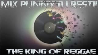 Gambar cover MIX PUNNY - DJ RESTI