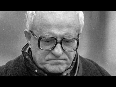 Краткая биография Свиридова Музыка к кинофильму Метель