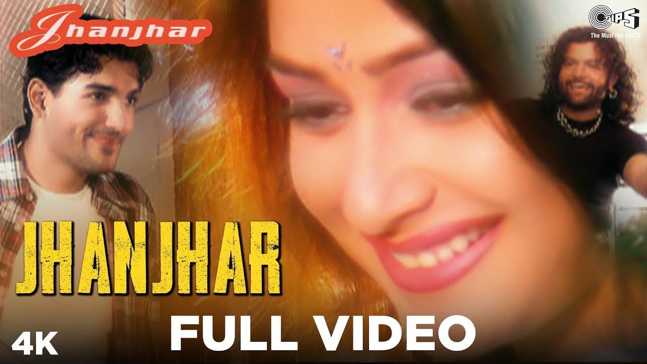 Jhanjhar Full Video - Jhanjhar | Hans Raj Hans | John Abraham | Punjabi Hits