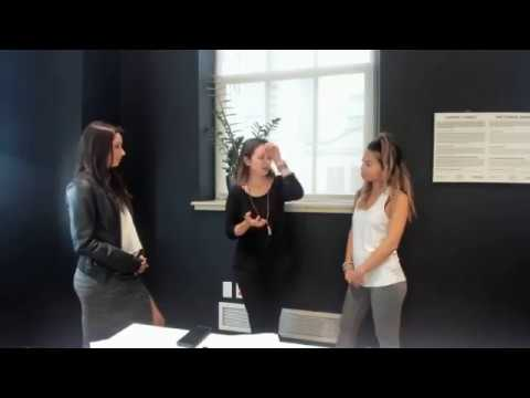 Yoga And Wellbeing At L'Oréal Canada