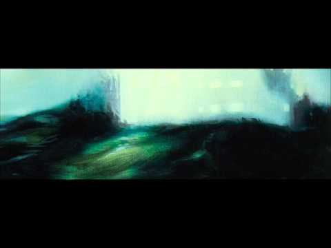 The Besnard Lakes - 46 Satires