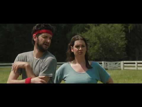 Intervention Kickball
