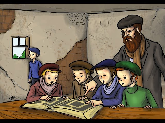 Why You Must Provide Sources When You Teach Torah?