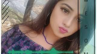 Zinda hai ye dil mera /mp3 song by Rahat fateh ali khan