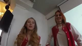 Грязные дела в Екатеринбурге, проникли в штаб квартиру YouTube!