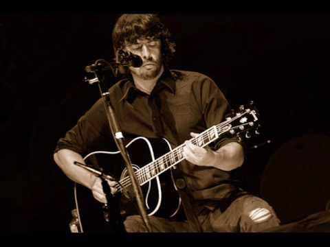 Dave Grohl  Blackbird Beatles