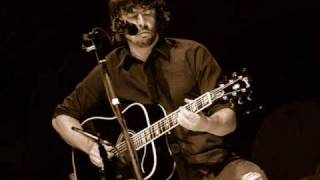 Dave Grohl - Blackbird (Beatles cover)