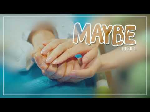 [Vietsub] Maybe - Lee Hae Ri(Davichi) _ Her Private Life Ost Part 4