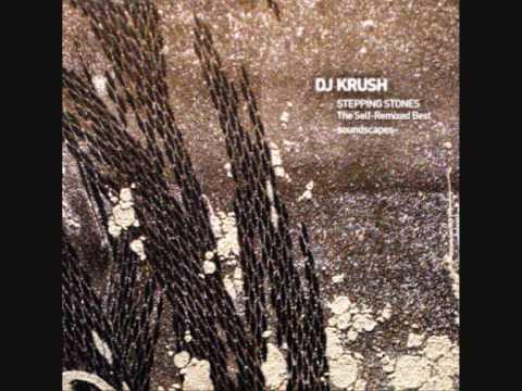 dj krush esthero final home piano mix