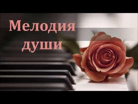 Светлана Иткина