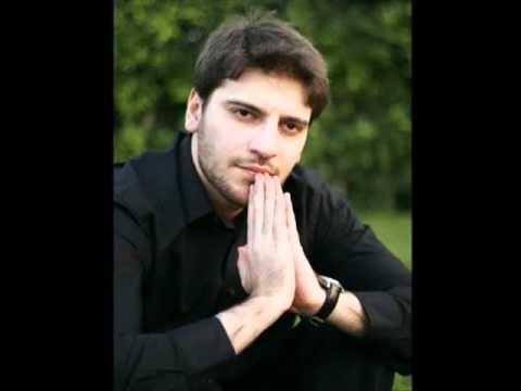 Allah Ho   Sami Yusuf   YouTube