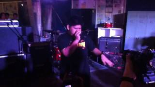 Download The Beat Freestyle - Filipino Beatbox Guy MP3 song and Music Video