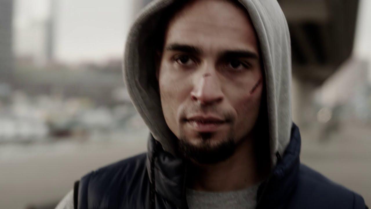 Download De Druk - Rotterdamse Speelfilm