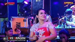 Lilo - Campursari ARSEKA MUSIC  Live Ds. Jambanan RT.003/01, Jambanan, Sidoharjo, Sragen