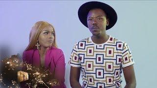 Bae Fit – Mo And Mome | Mzansi Magic
