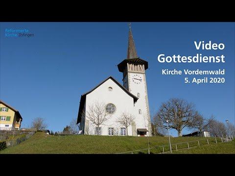 videogottesdienst-vom-5.-april-2020-in-der-kirche-vordemwald
