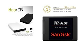 SSD Upgrade in LG E500 | LG Xn…
