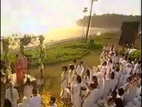 Full Opening Resepsi Pernikahan Raffi Ahmad [Nagita Slavina di Bali]. Raffi Ahmad Mp3