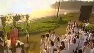 Full Opening Resepsi Pernikahan Raffi Ahmad  Nagita Slavina Di Bali . Raffi Ahma