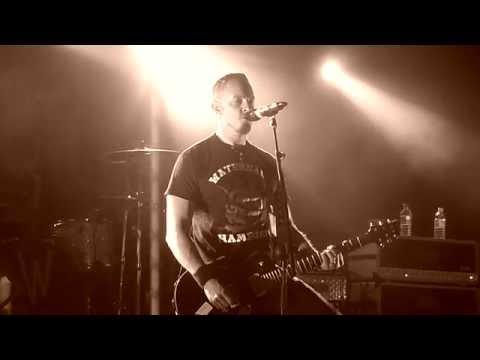 TREMONTI - Dust (Live in Belfast)