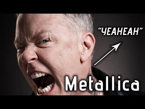One by Metallica but it's ONE STAR OUT OF FIVE