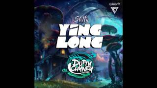 STIFFY YING LONG DUTTY CHUNEY RIDDIM