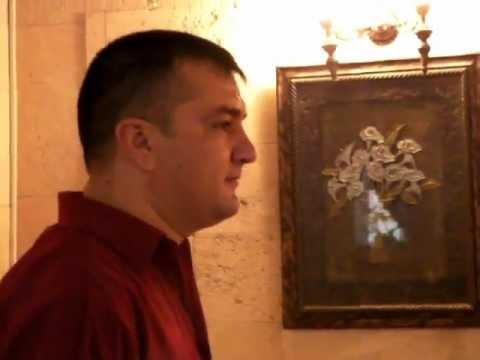 Премьера песни о Чадыр-Лунге